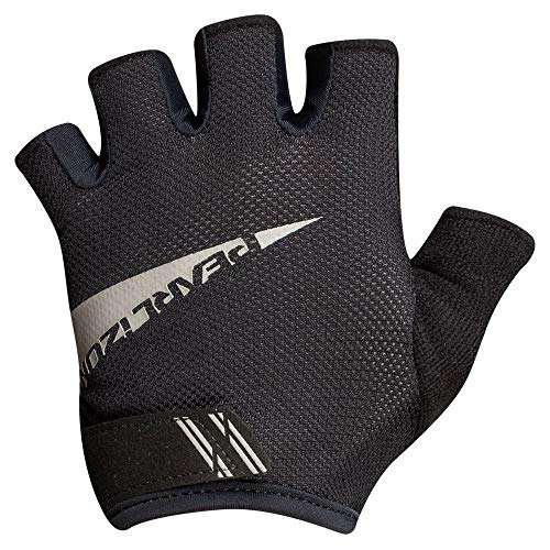 PEARL IZUMI Select Handschuhe Damen Black Handschuhgröße L | 8,5-9 2020 Fahrradhandschuhe