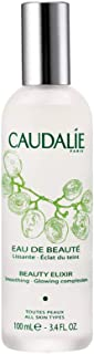 Caudalie Beauty Elixir Face Spray