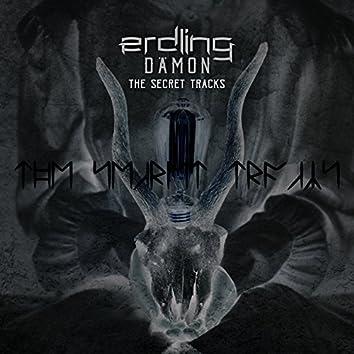 Dämon - The Secret Tracks