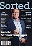 Sorted Magazine - The men s mag with morals