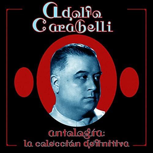 Adolfo Carabelli