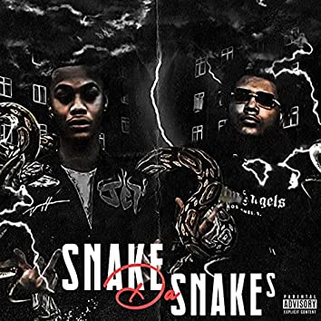 Snake da Snakes