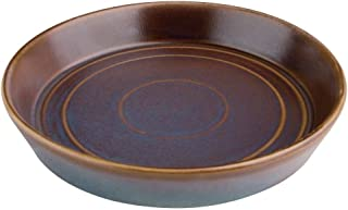 140 mm Diameter Olympia U173 Square Rounded Bowl Pack of 12