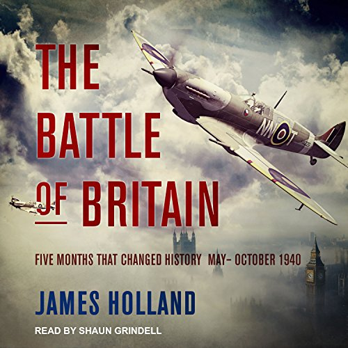 assessment 4 the battle of britain The battle of britain is the name the battle of britain was the first major battle to be such as 5th abteilung's november 1939 assessment of.