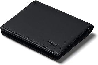 Bellroy Mens Wssb-Bluesteel Wallet