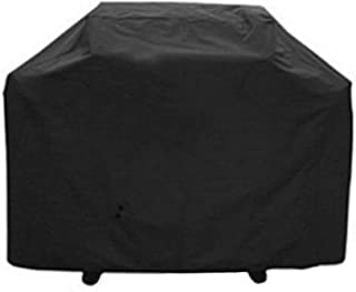 Best draper small barbecue cover Reviews