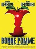 Cinema / Bonne Apfel – 2017 – Catherine Deneuve, Gerard