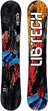 Lib Tech TRS HP Midwide Snowboard Mens Sz 159cm (MW)