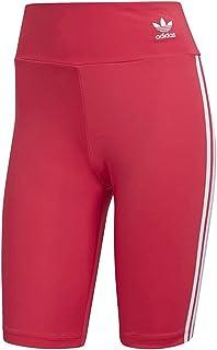 adidas Short Tights - Collants - Short Tights - Femme