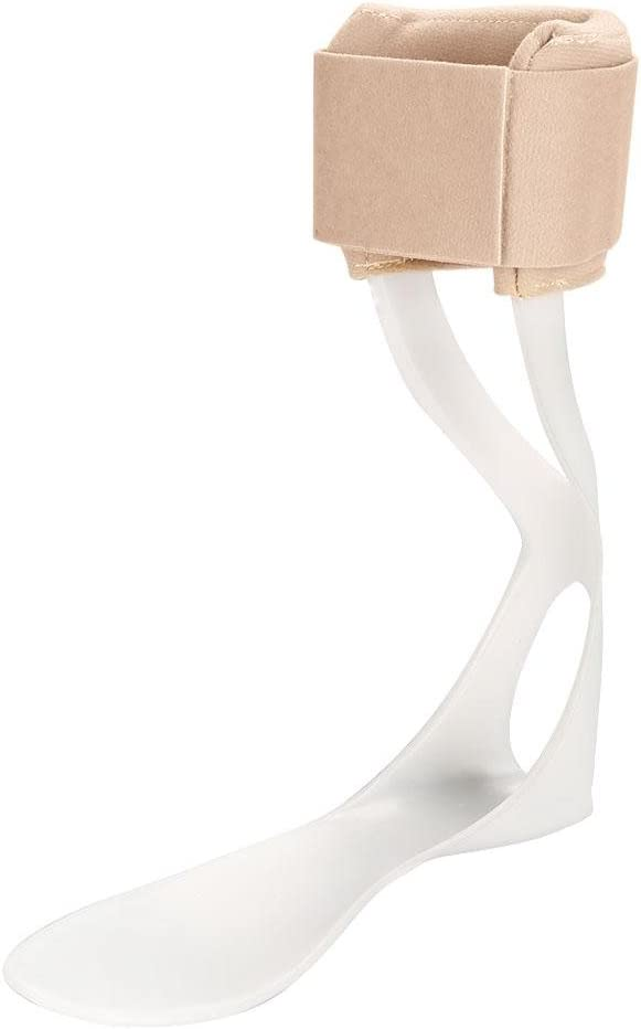 Filfeel Ankle Support Adjustable Ranking TOP19 Foot Bra Correction New products, world's highest quality popular! Drop