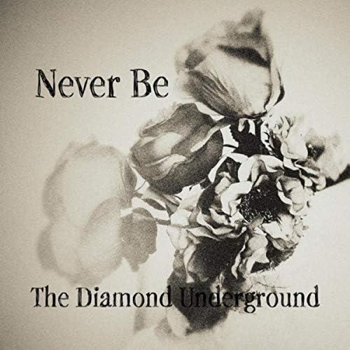 The Diamond Underground