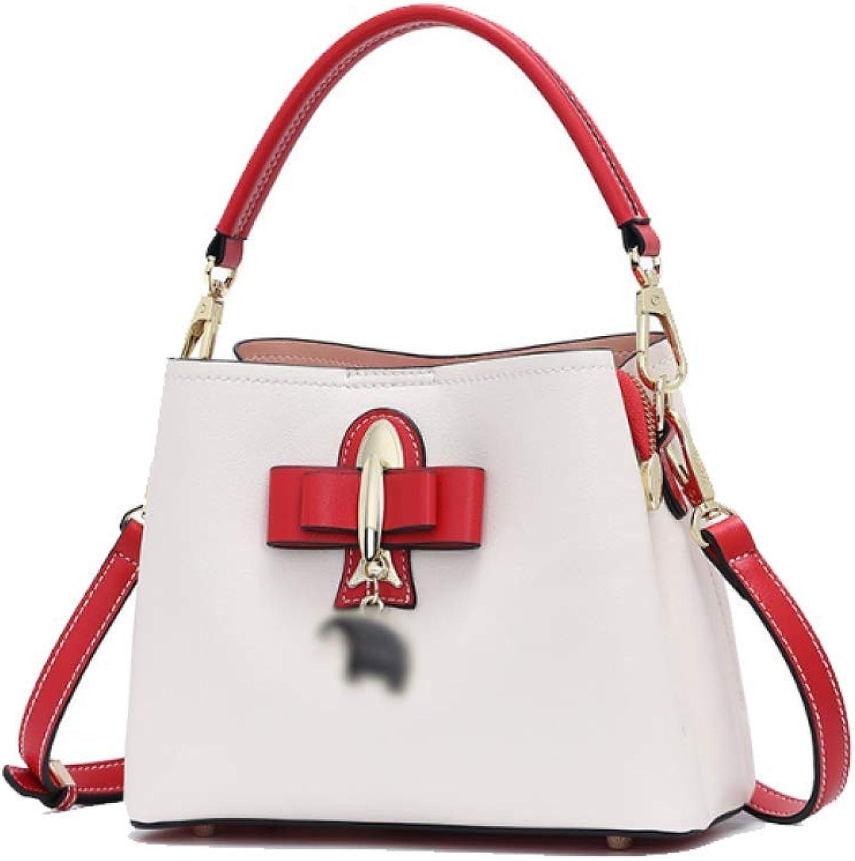 LAIDAYE Taschen Für Frauen Frauen Frauen Lady Taschen Vielseitige Schulter Handtasche Trend Handtasche, Killer Tasche B07L4GDZ55 e024e8