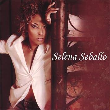 Selena Seballo