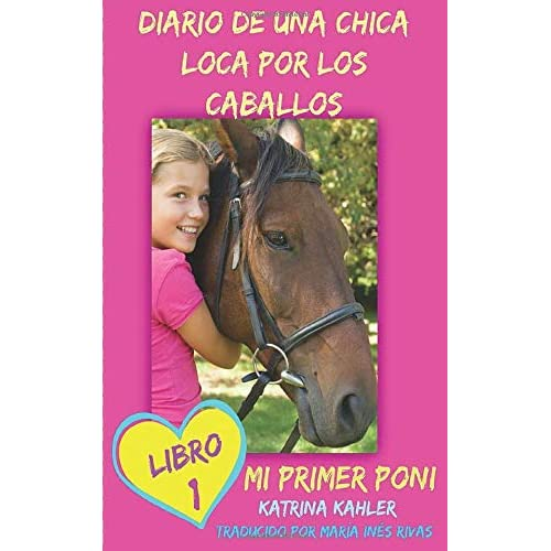 Libros de Caballos: Amazon.es