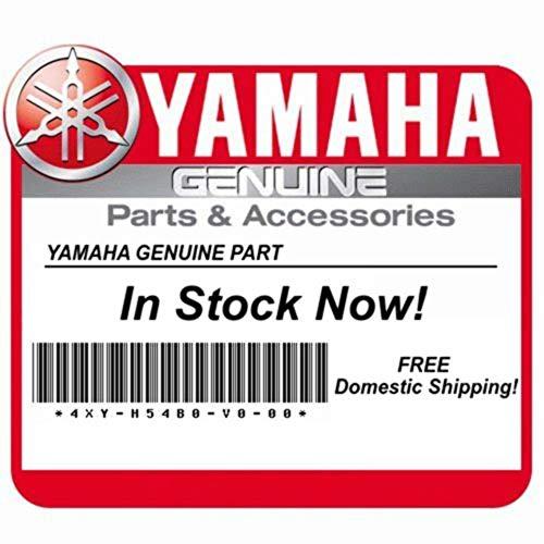 SCHLÜSSE GLAS YAMAHA DRAG STAR 1100-650-250 / VMAX 1200