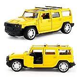 Adoptez un matériau sûr, sans bavures. Simulez un jouet de voiture modèle, facile à jouer.