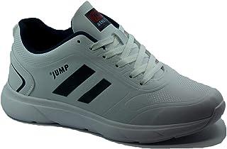 Jump 24068 Erkek Yürüyüş Ve Koşu Spor Ayakkabısı (40-45)
