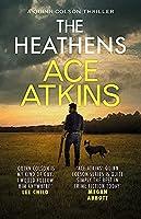 The Heathens (Quinn Colson)