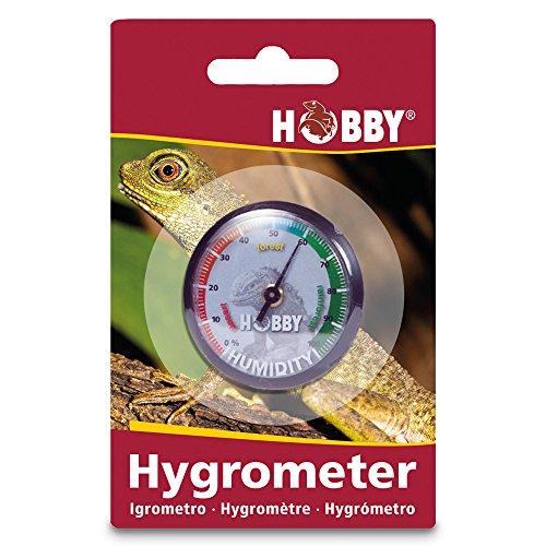 Hobby 36200 Hygrometer, AH1