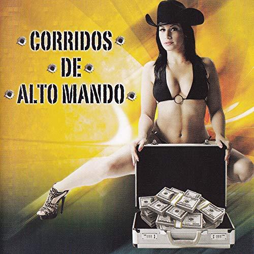 Las Viejas Pesadas (Album Version)