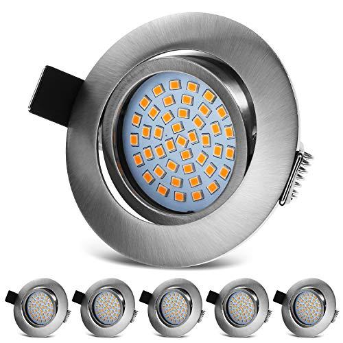 Angda -  LED Einbaustrahler