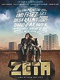 Zeta - Una Storia Hip-Hop