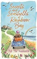 Secrets and Seashells at Rainbow Bay