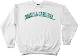 Best coastal carolina sweatshirts Reviews