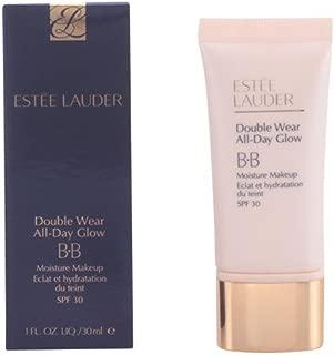 Estee Lauder Double Wear All Day Glow BB Moisture Makeup SPF 30, Intensity 2.0, 1 Ounce