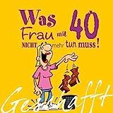 Zum 40 Geburtstag Sprüche Kurze Geburtstagssprüche Zitate