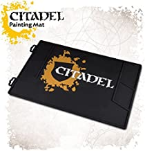 Best citadel painting accessories Reviews
