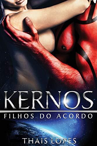 Kernos (Filhos Do Acordo)の詳細を見る