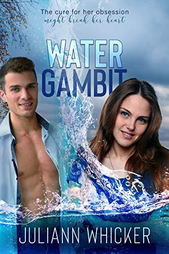 Water Gambit (Watergirl Book 2)