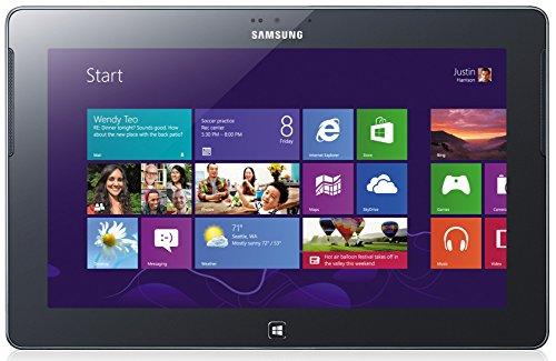 Samsung ATIV TAB 10.1 P8510 WI-FI 32GB Tablet Computer