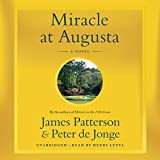The Miracle Series Review-Miracle at Augusta