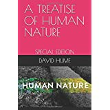 A TREATISE OF HUMAN NATURE: SPECIAL EDITION (DW)