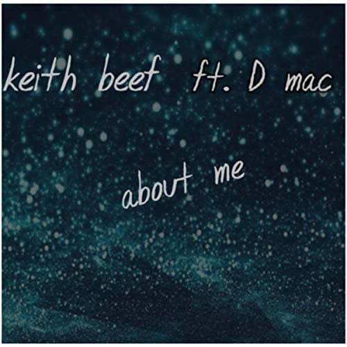 Keith beef feat. D Mac