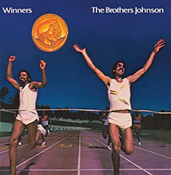 Winners (Expanded Edition)