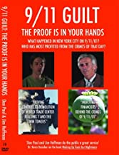 911 Guilt:The Proof is in Your Hands