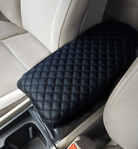 it's us Product Customization for Car Center Console Lid Armrest Cover Protector