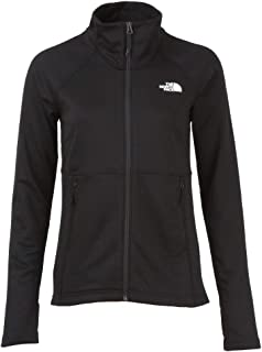 Women's Canyonlands Full Zip