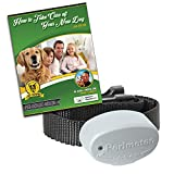 Perimeter Technologies Comfort Contact Extra Receiver Collar