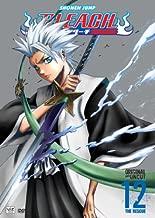 Shonen Jump: Bleach - Volume 12