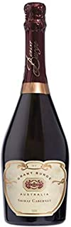 Grant Burge Sparkling Red NV, 750 ml (Pack of 6)