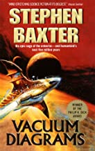 Vacuum Diagrams (The Xeelee Sequence Book 5)