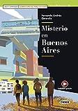 Misterio en Buenos Aires: Lektüre + Audio-Buch + App