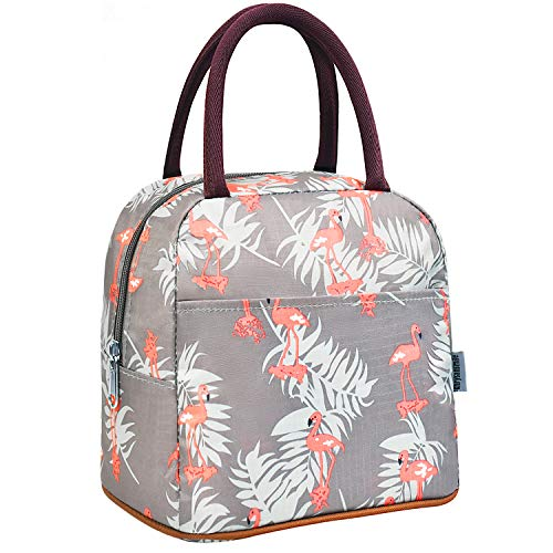 Small Insulated Lunch Bags For Women