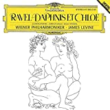 Daphnis et Chloe (Deluxe Edt.)