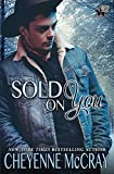 Sold on You (Riding Tall 2)