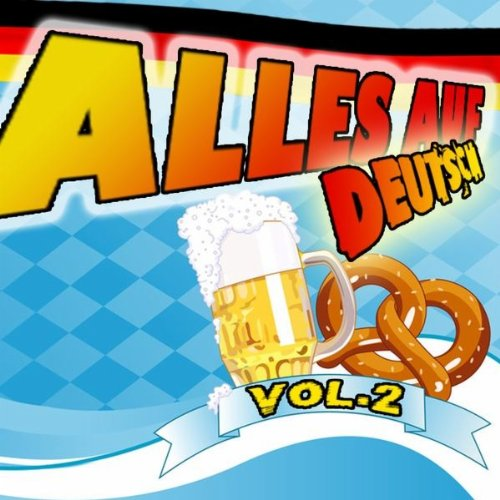 Schönet Kaltet Bier (Drunken Sheep Radio Mix) [Feat. Suffatze Schulte]